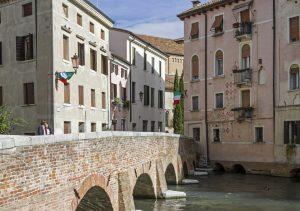 San Francesco - Treviso