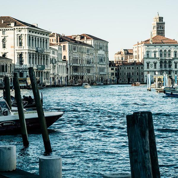 venezia-centro-della-famiglia