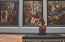 musei mostre - B&B Centro della Famiglia Treviso