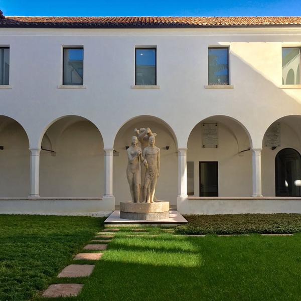 museo-bailo - B&B Centro della Famiglia Treviso
