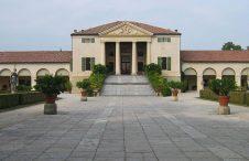 ville-venete - B&B Centro della Famiglia Treviso